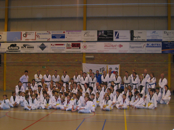 taekwondo-stage-deerlijk