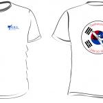 taekwondo-tshirts