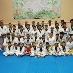Taekwondoclub Deerlijk